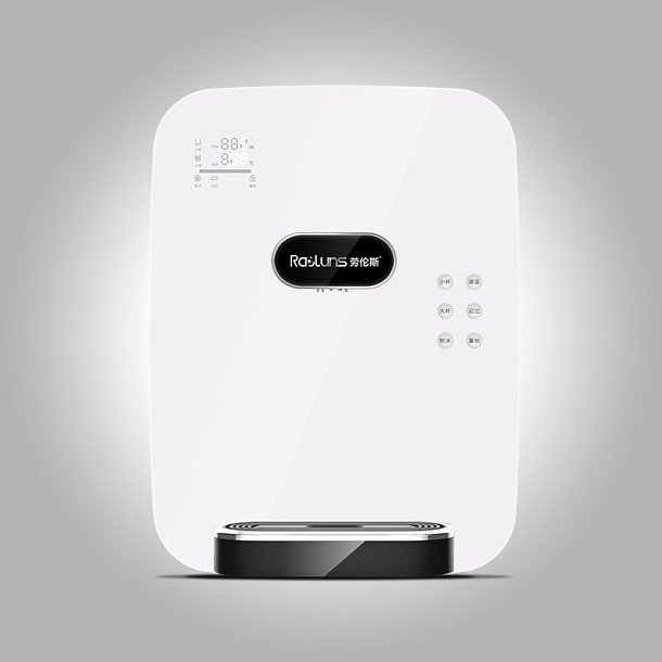 LLS-G2(白色)610X610.jpg