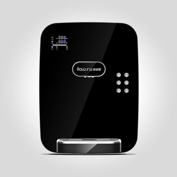 LLS-G2(黑色)610X610 .jpg