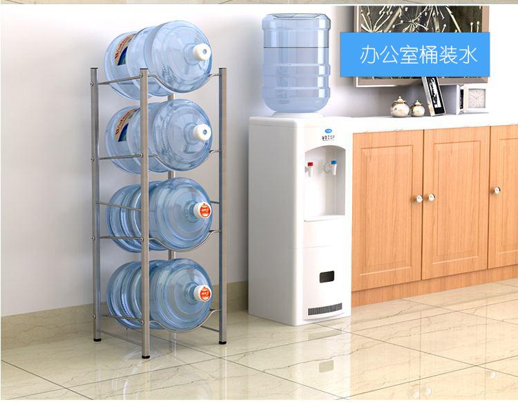 桶装水.jpg